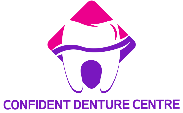 Confident Denture Centre
